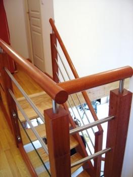 Escaliers-personnalisés-RAUX-GICQUEL-Gamme-Rivage-0003