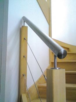 Escaliers-personnalisés-RAUX-GICQUEL-Gamme-Rivage-0004