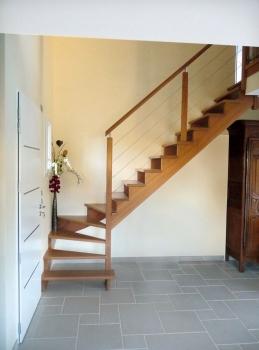 Escaliers-personnalisés-RAUX-GICQUEL-Gamme-Rivage-0005
