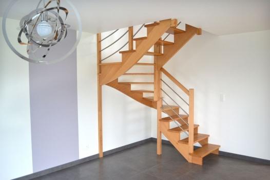 Escaliers-personnalisés-RAUX-GICQUEL-Gamme-Rivage-0006