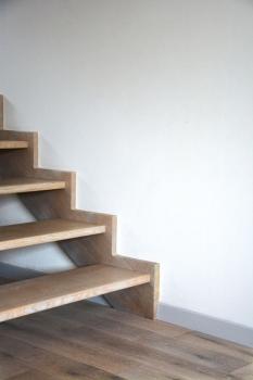 Escaliers-personnalisés-RAUX-GICQUEL-Gamme-Rivage-0007