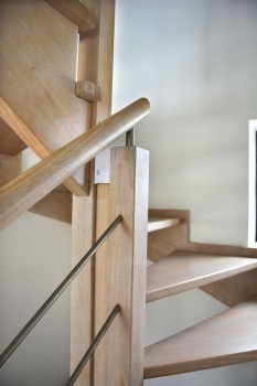 Escaliers-personnalisés-RAUX-GICQUEL-Gamme-Rivage-0008