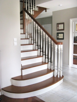 Escaliers-personnalisés-RAUX-GICQUEL-Gamme-Tradition-0002