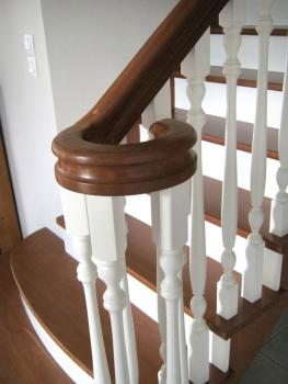 Escaliers-personnalisés-RAUX-GICQUEL-Gamme-Tradition-0003