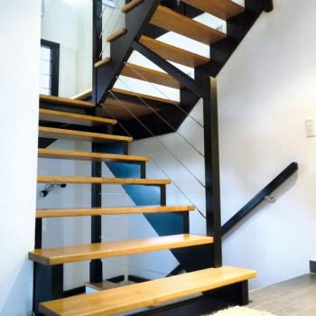 Escaliers-personnalisés-RAUX-GICQUEL-GammeHorizon-0001