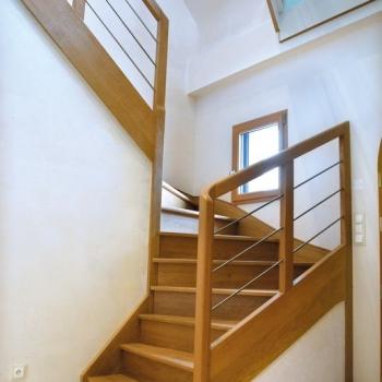 Escaliers-personnalisés-RAUX-GICQUEL-GammeHorizon-0002