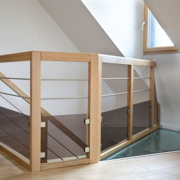 Escaliers-personnalisés-RAUX-GICQUEL-GammeHorizon-0003