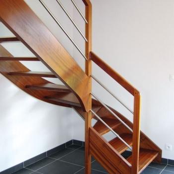 Escaliers-personnalisés-RAUX-GICQUEL-GammeHorizon-0004