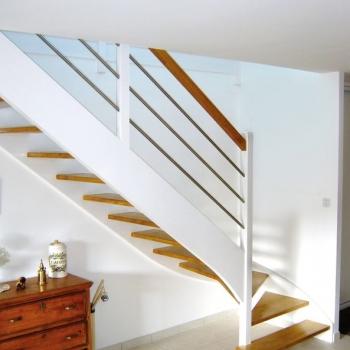 Escaliers-personnalisés-RAUX-GICQUEL-GammeHorizon-0005